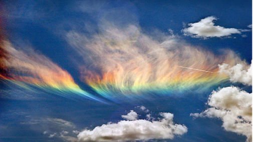 Fire-rainbow.png