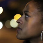 Short film: Mama's Boy |written by Jane Lowe and directed by Zohaib Ali|produced by Threadhouse Productions |featuring Ayesha Casely-Hayford as Tanesha