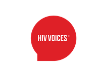 HIV Voices